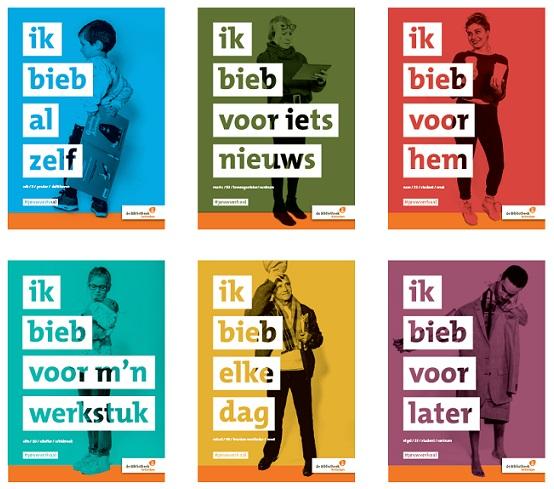 laura-van-mourik-tekstschrijver_ik-bieb-jouwverhaal