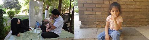laura-van-mourik-tekstschrijver_iran_3_kinderen