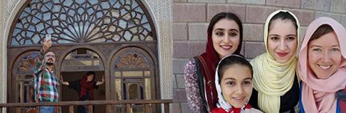 laura-van-mourik-tekstschrijver_iran_2_selfie